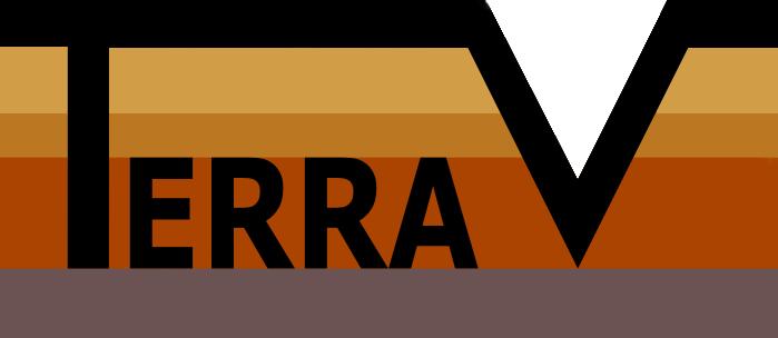 TerraV